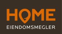 Homeeiendomsmegling